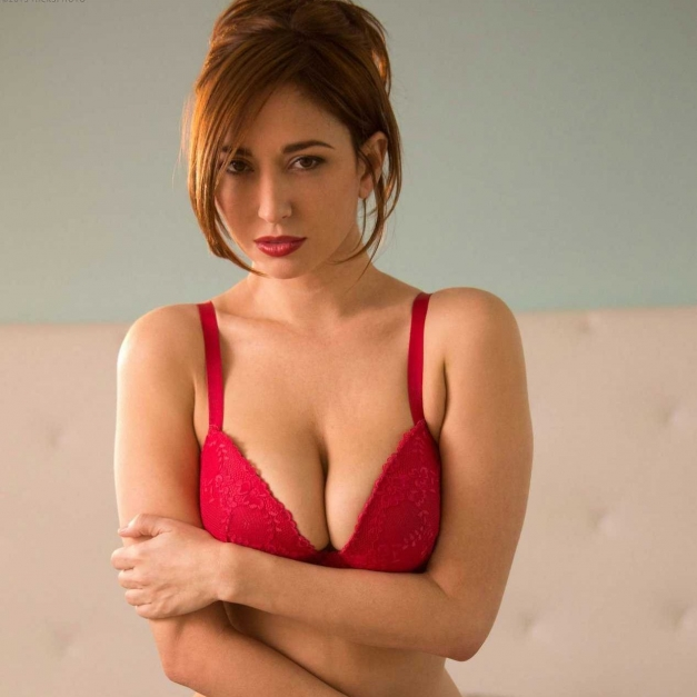HIGH PROFILE ESCORTS SERVICES IN JAIPUR